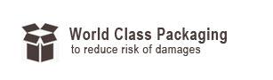 worldclass-packaging.jpg