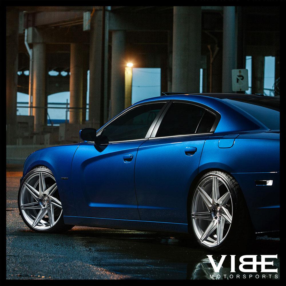 Dodge Charger Srt8 Wheels Ebay Upcomingcarshq Com