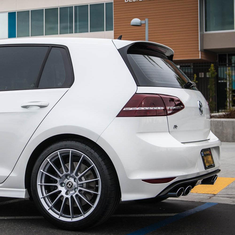 19 Volkswagen Jetta
