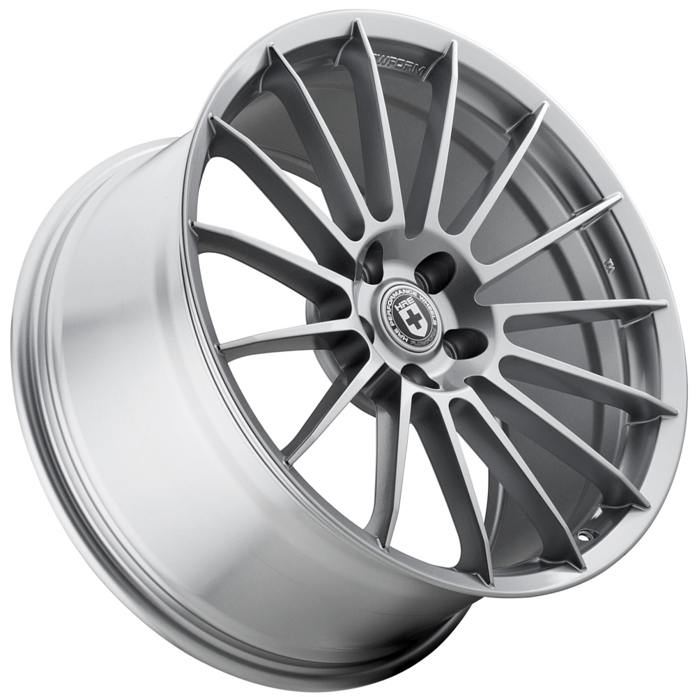 non volkswagen wheel photo free rims