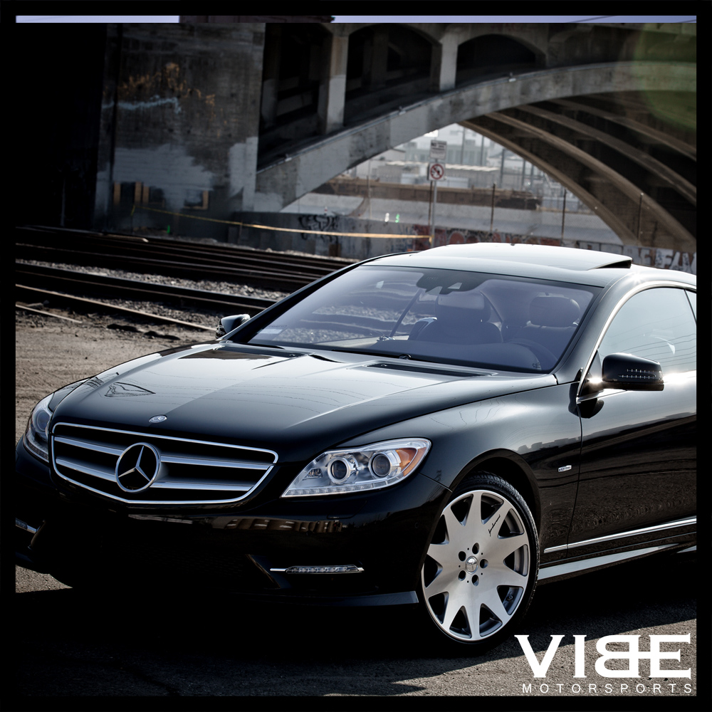 Review further 442971 E350 Sedan 20 Inch Rims likewise 182215073967 furthermore Mercede Wheels additionally 222207015729. on 2010 mercedes e350 rims