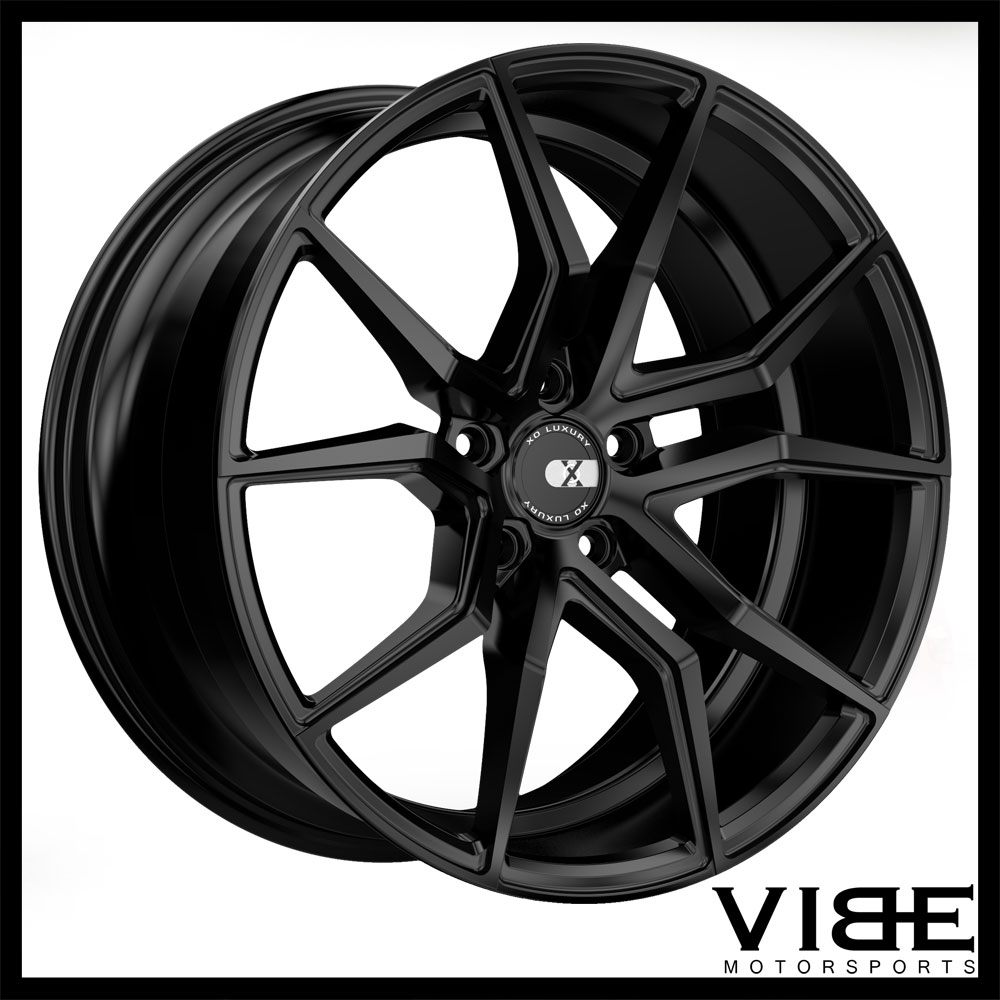 tempe our and the tyres staff vw email of customer volkswagen inquire wheels best in or get sydney caddy packages through give to rims a call blog deal service