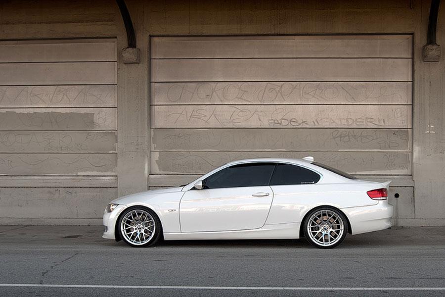 "Ca License Plate Availability >> 19"" AVANT GARDE M359 SILVER CONCAVE WHEELS RIMS FITS BMW E92 E93 328i 335i COUPE | eBay"