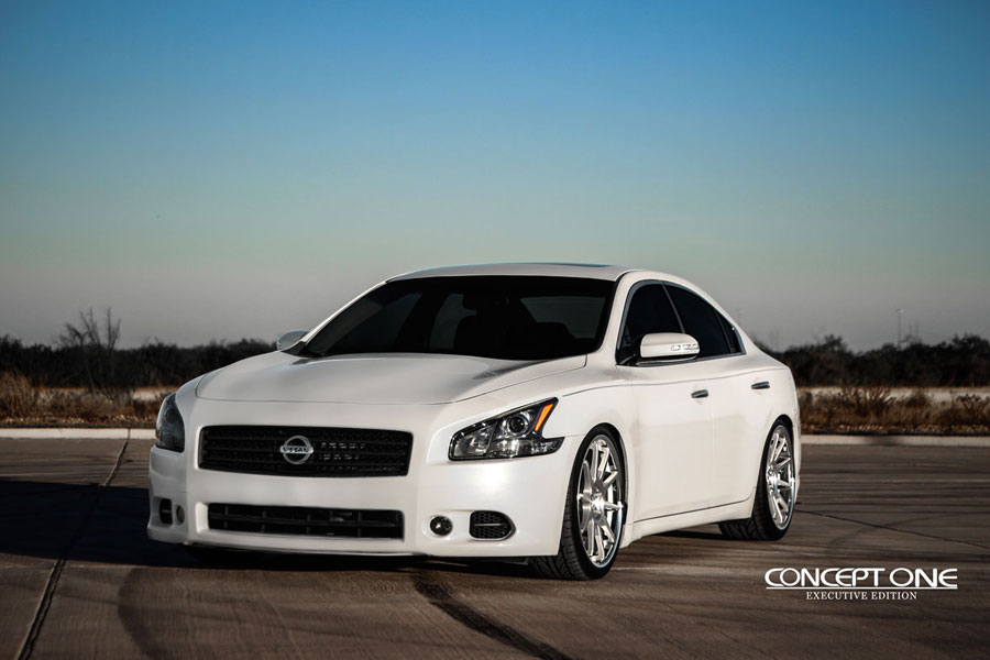 Related Keywords Amp Suggestions For 2013 Maxima Lowered