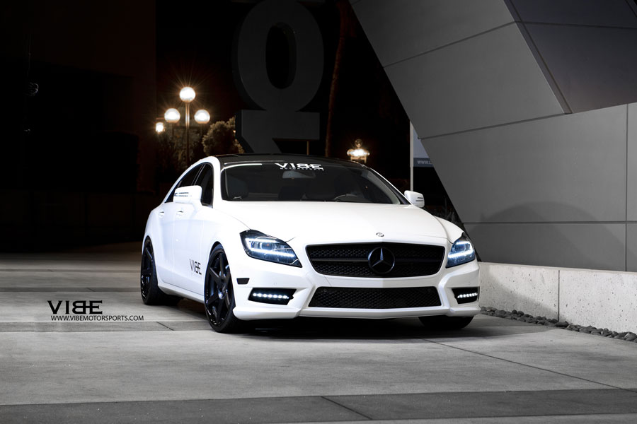 2013 Mercedes Benz Vehicles | Upcomingcarshq.com