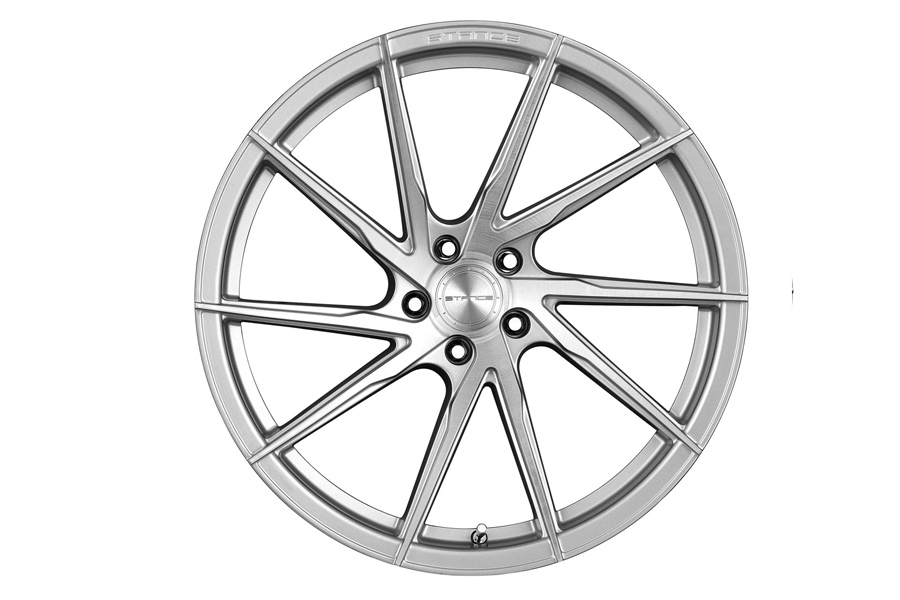20 u0026quot  stance sf01 forged concave wheels rims fits benz w219