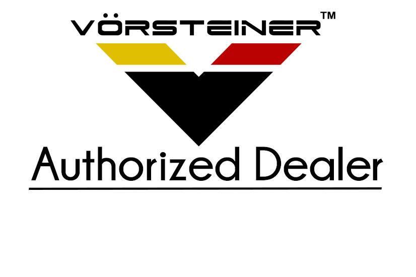 vorsteiner-authorized-dealer.jpg