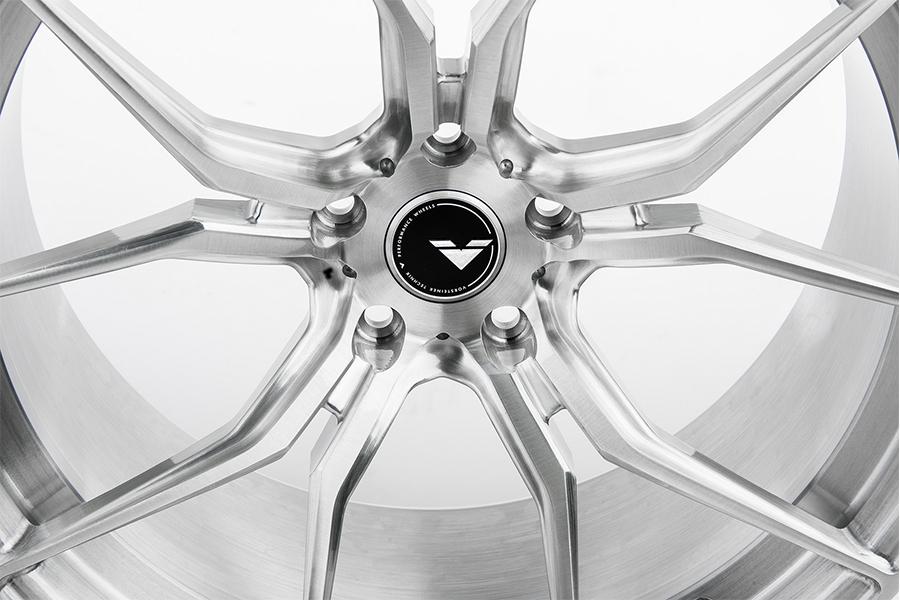 vorsteiner-vfn-504-brushed-silver-wheels
