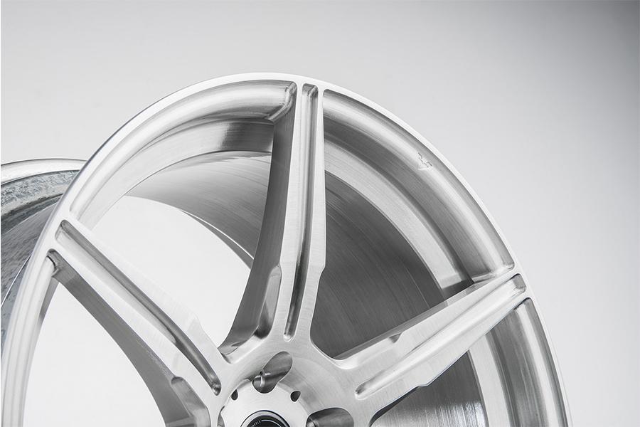 vorsteiner-vfn-506-brushed-silver-wheels