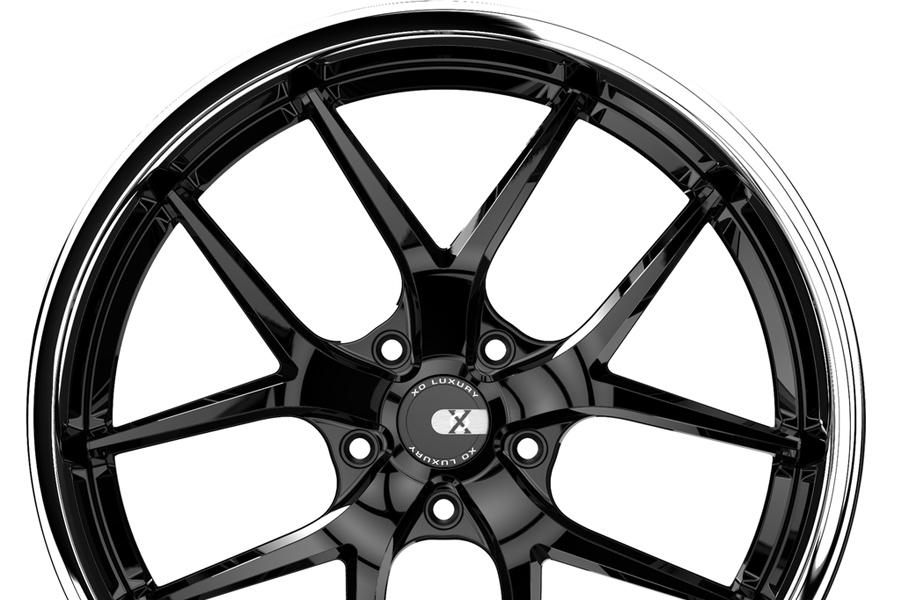 22 xo athens black concave wheels rims fits bmw e70 x5 ebay X5 Wheels fits 2007 2014 bmw e70 x5