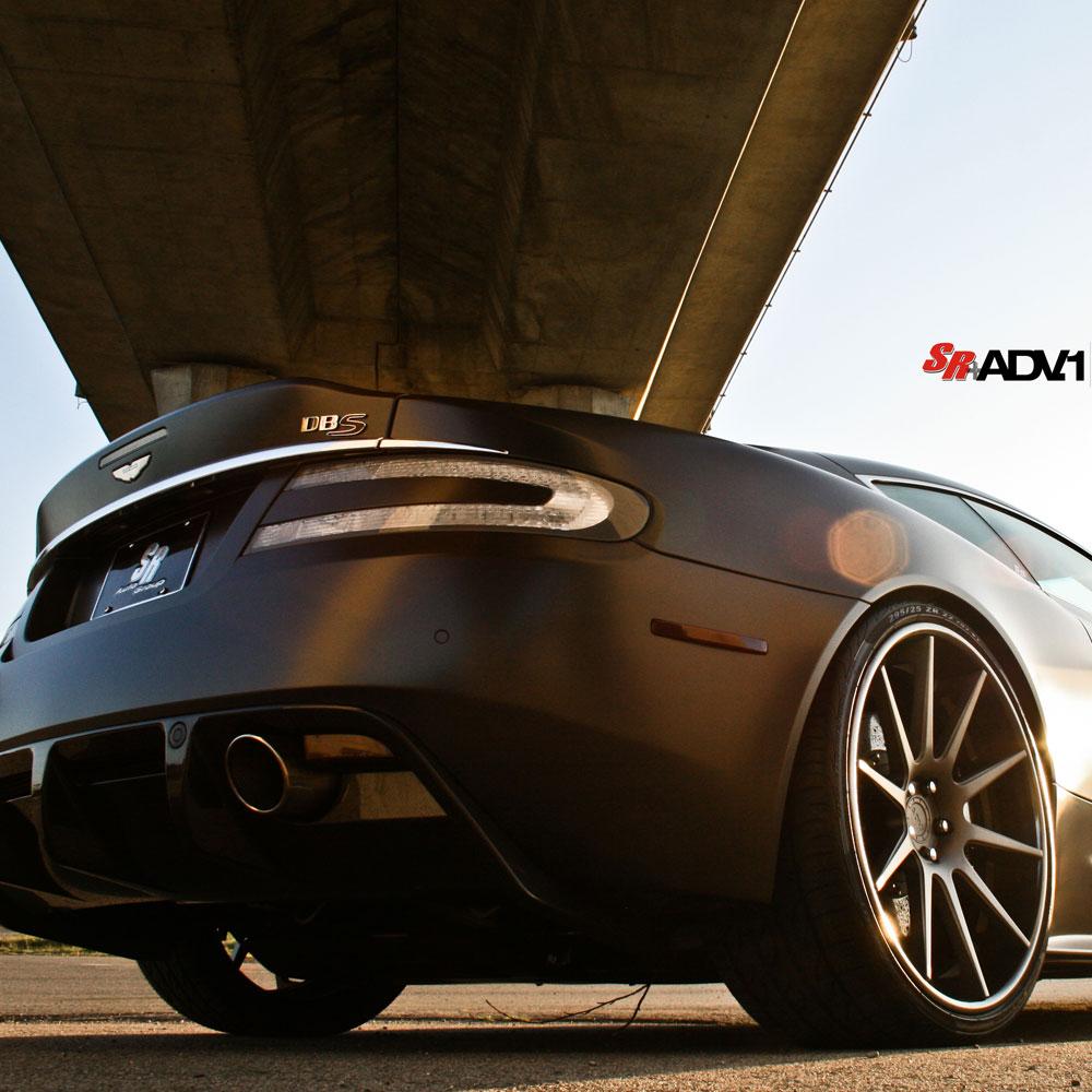 Index Of Storeimagedatawheelsadvvehiclesadvdcaston - Aston martin dc