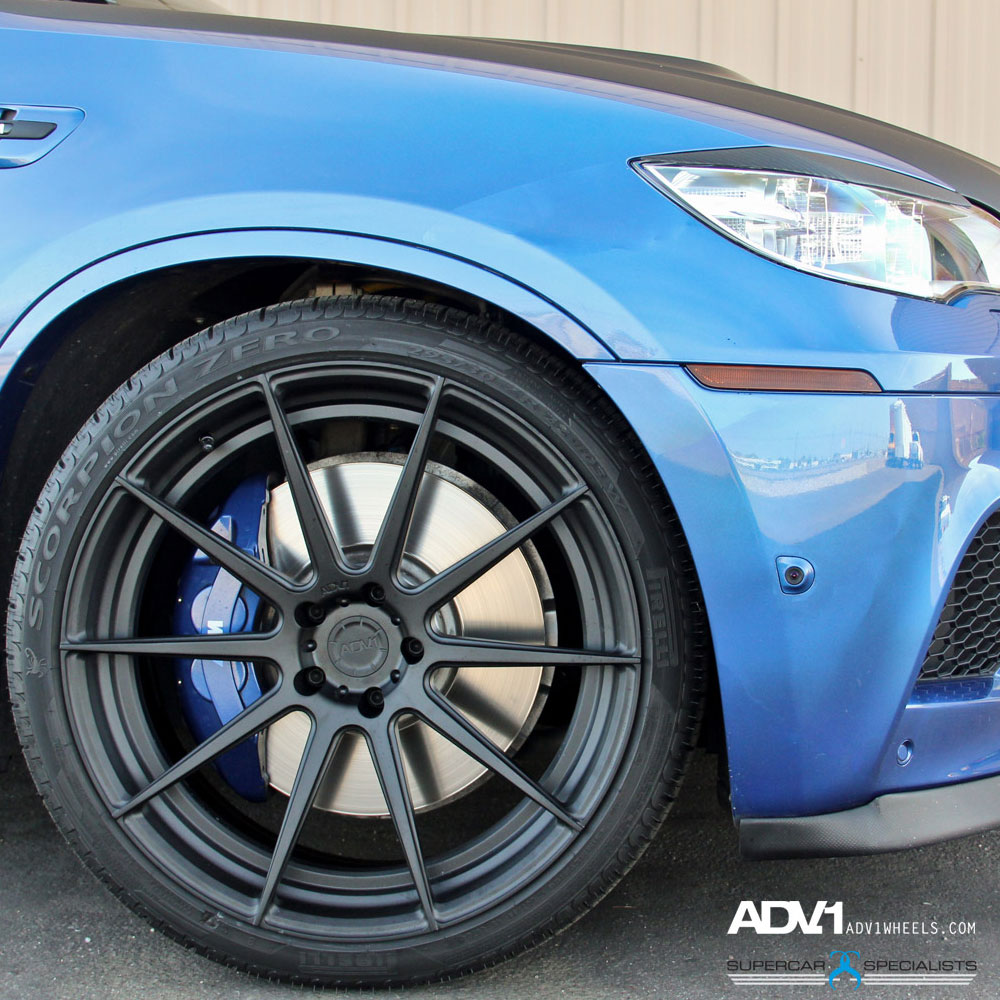 Index Of Store Image Data Wheels Adv1 Vehicles Adv10 Mv2 Bmw Matte Black