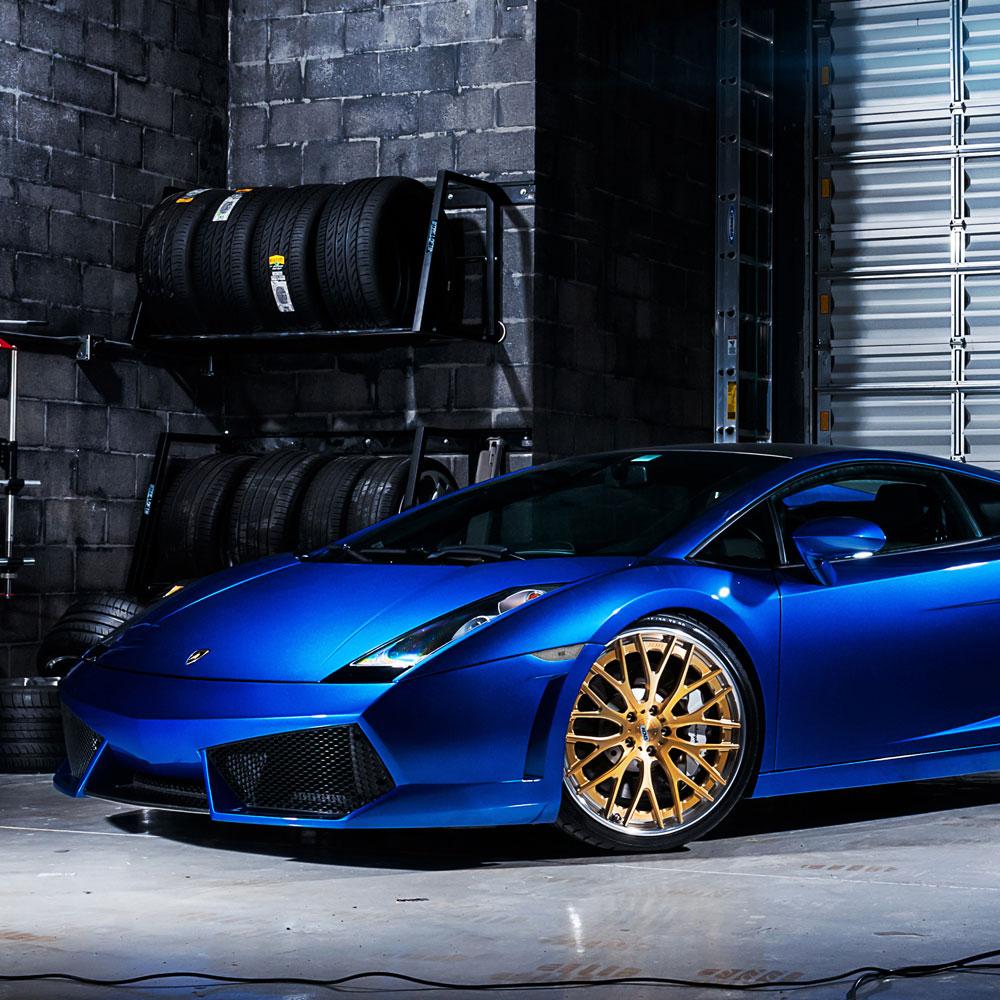 Index Of Store Image Data Wheels Adv1 Vehicles Adv10 Ts Lamborghini
