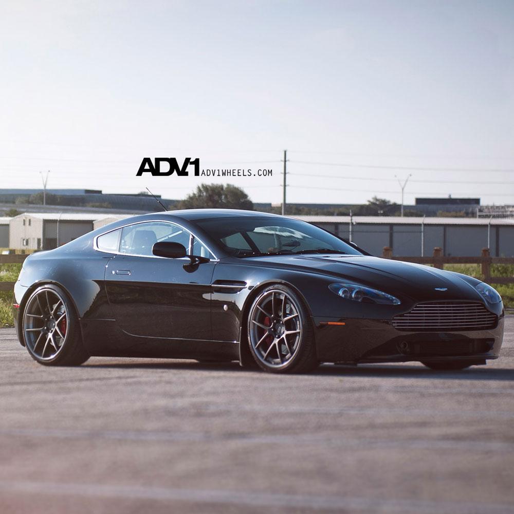 Index Of /store/image/data/wheels/adv1/vehicles/adv5-0-ts