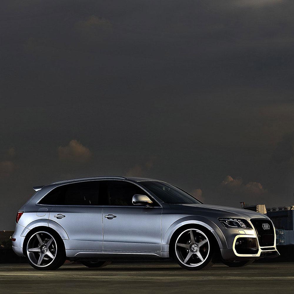 Index Of Store Image Data Wheels Adv1 Vehicles Adv5 Dc Audi Custom Painted