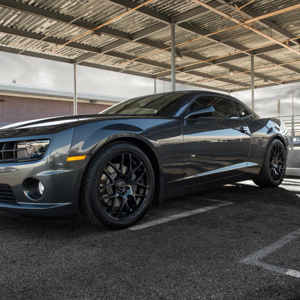 2014 Camaro Silvers: Index Of /store/image/data/wheels/avant-garde/m310/vehicles