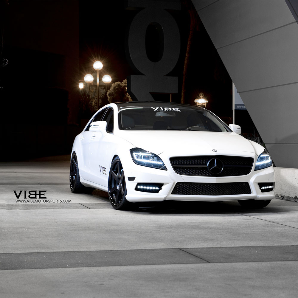 Index Of Store Image Data Wheels Concept One Cs6 Vehicles Mercedes Benz Cls550 Black 126k Matte 03 2014 02 1146 163k 04