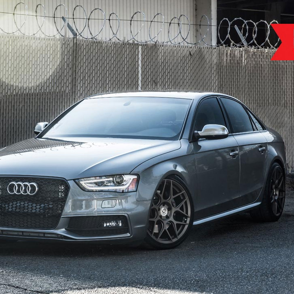 Index Of Store Image Data Wheels Hre Vehicles Ff01 Audi Ipa