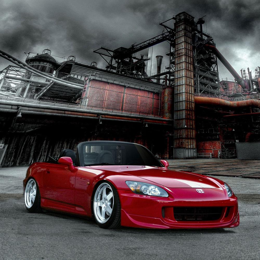 Modified S2000 >> Index of /store/image/data/wheels/klutch/vehicles/sl5/honda/silver-chrome-lip