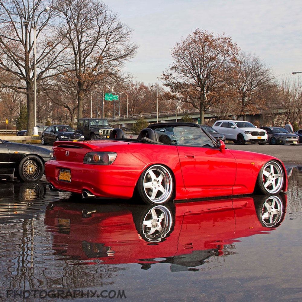 Modified S2000 >> Index of /store/image/data/wheels/klutch/vehicles/sl5/honda/silver-chrome-lip