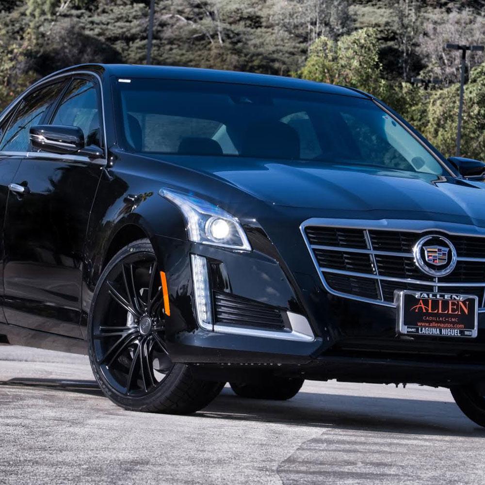 Cadillac Cts Black Rims Index Of Store Image Data Wheels
