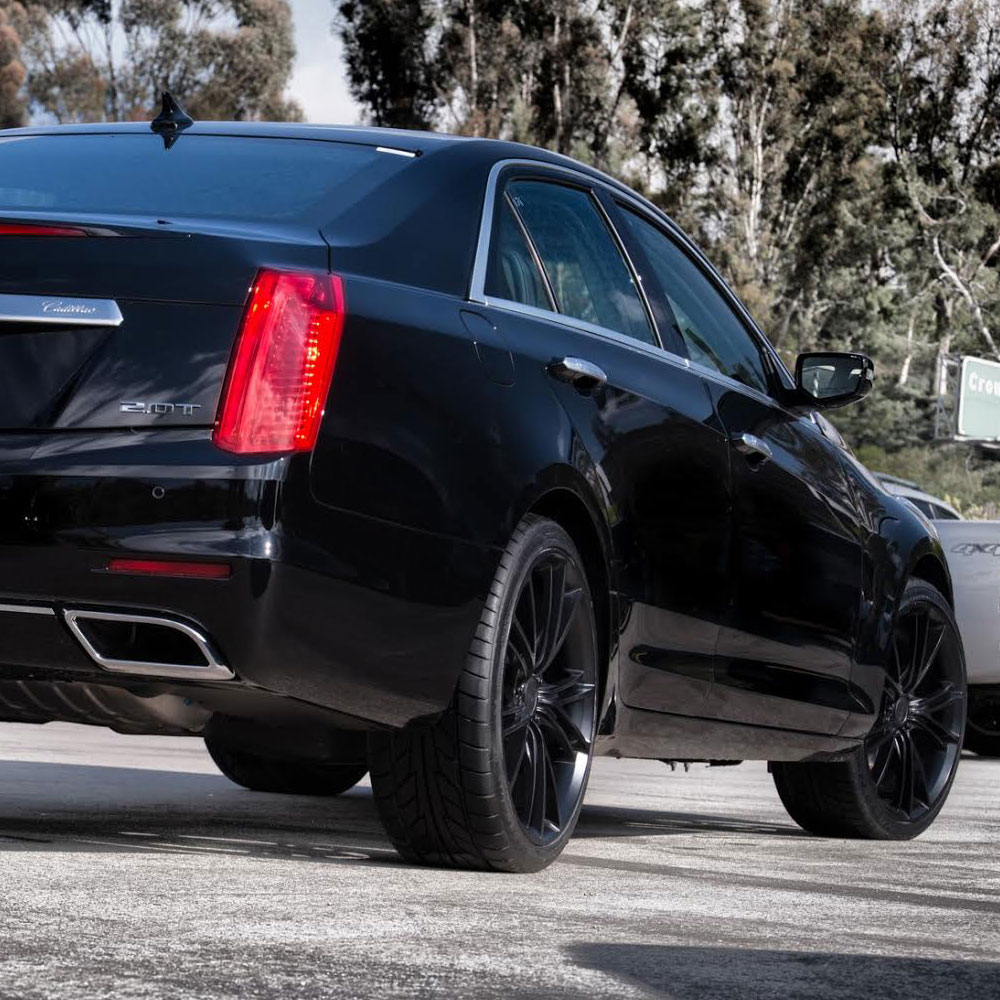 cadillac cts modified with Matte Black on 3989 Stance Peugeot 206 likewise Watch furthermore F 150 Raptor in addition Toyota Ready To Tackle 2017 Dakar Rally additionally Matte Black.