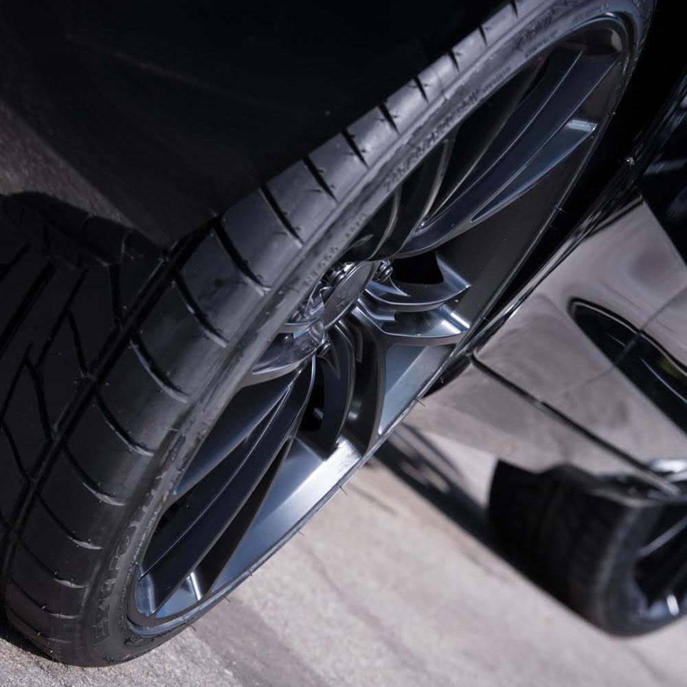 Index Of Store Image Data Wheels Niche Vehicles Ritz