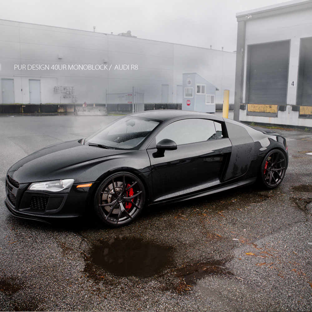 Index Of Store Image Data Wheels Pur Vehicles Design 4our Audi