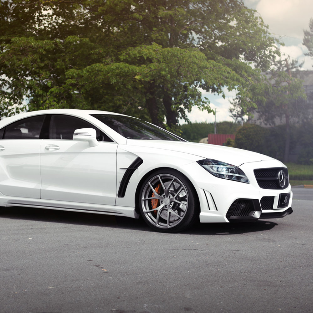 Index of store image data wheels pur vehicles design 4our for Custom wheels for mercedes benz