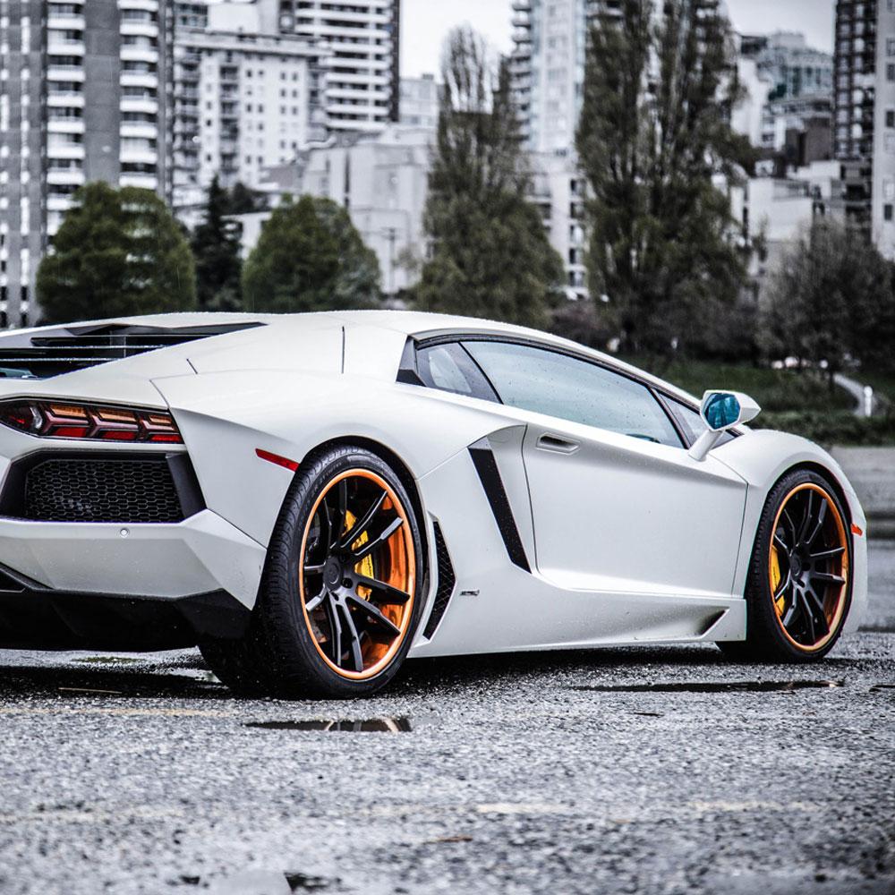 Index Of Store Image Data Wheels Pur Vehicles Lx01 Lamborghini