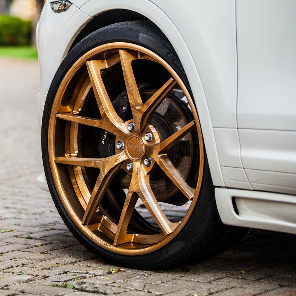 Index Of Store Image Data Wheels Pur Vehicles Lx04 Porsche Gold Custom
