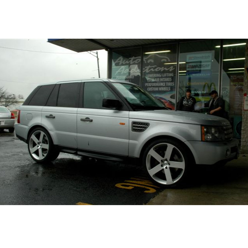 Range Rover Sport >> Index of /store/image/data/wheels/redbourne/vehicles/nottingham/land-rover/silver