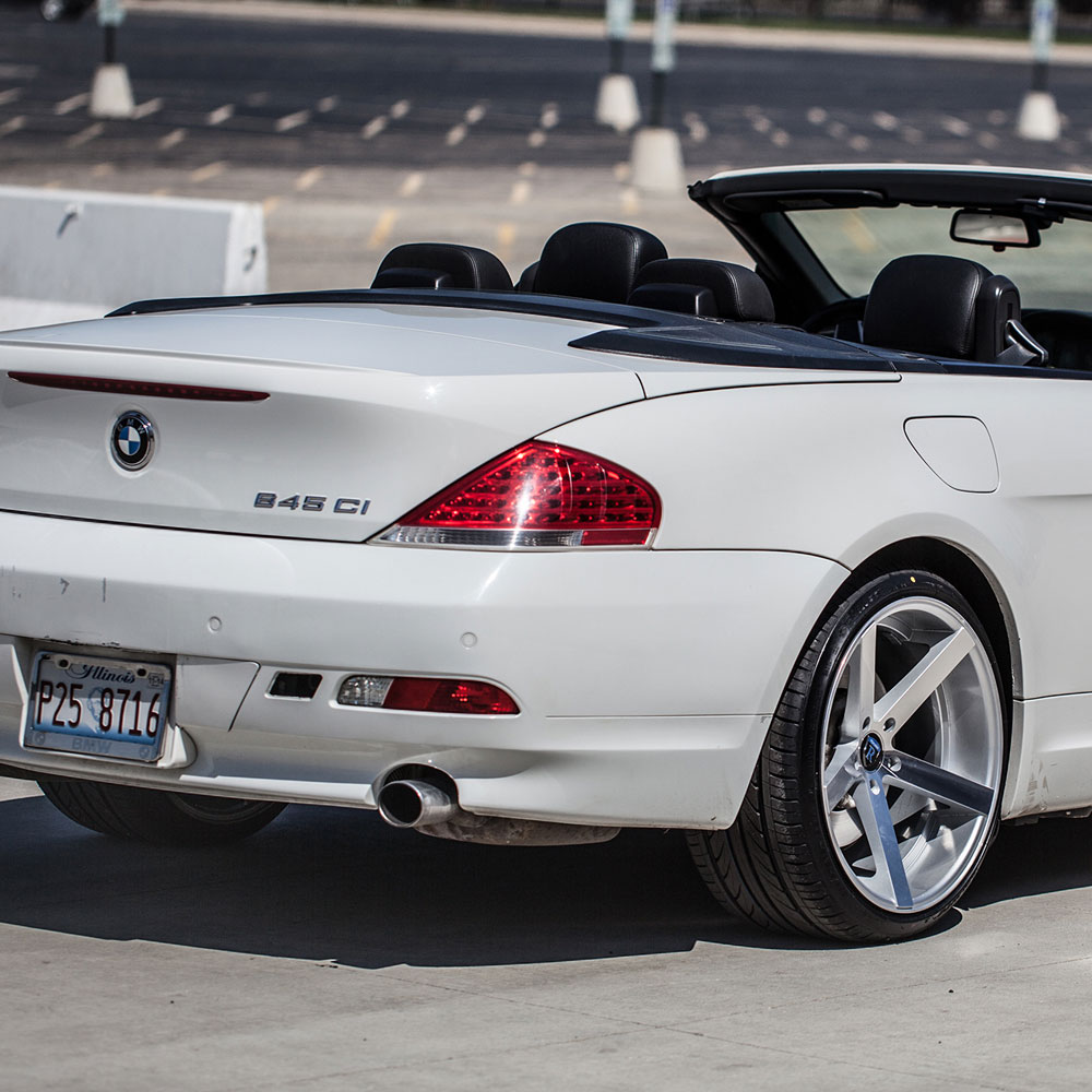 Index Of Storeimagedatawheelsrohanarcvehiclesbmwmachine - Bmw 645ci wheels