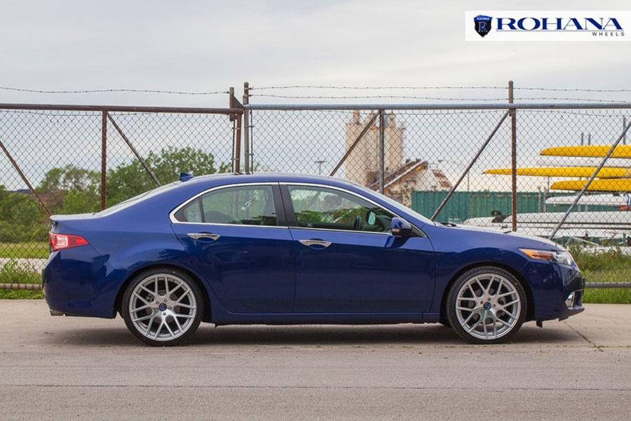 Index Of Storeimagedatawheelsrohanarcvehicles - Acura tsx 18 inch rims