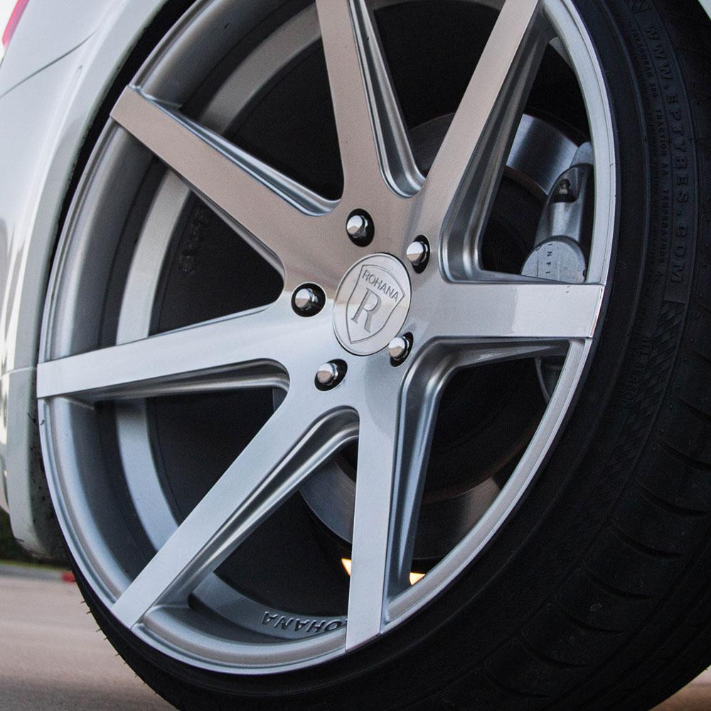 Index Of Store Image Data Wheels Rohana Rc7 Vehicles Infiniti