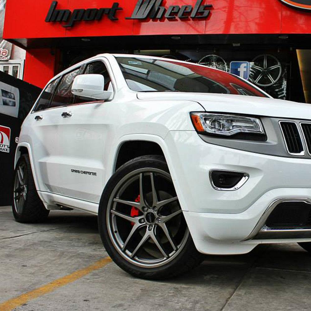 Jeep Cherokee White And Black >> Index of /store/image/data/wheels/savini/vehicles/bm7/jeep ...