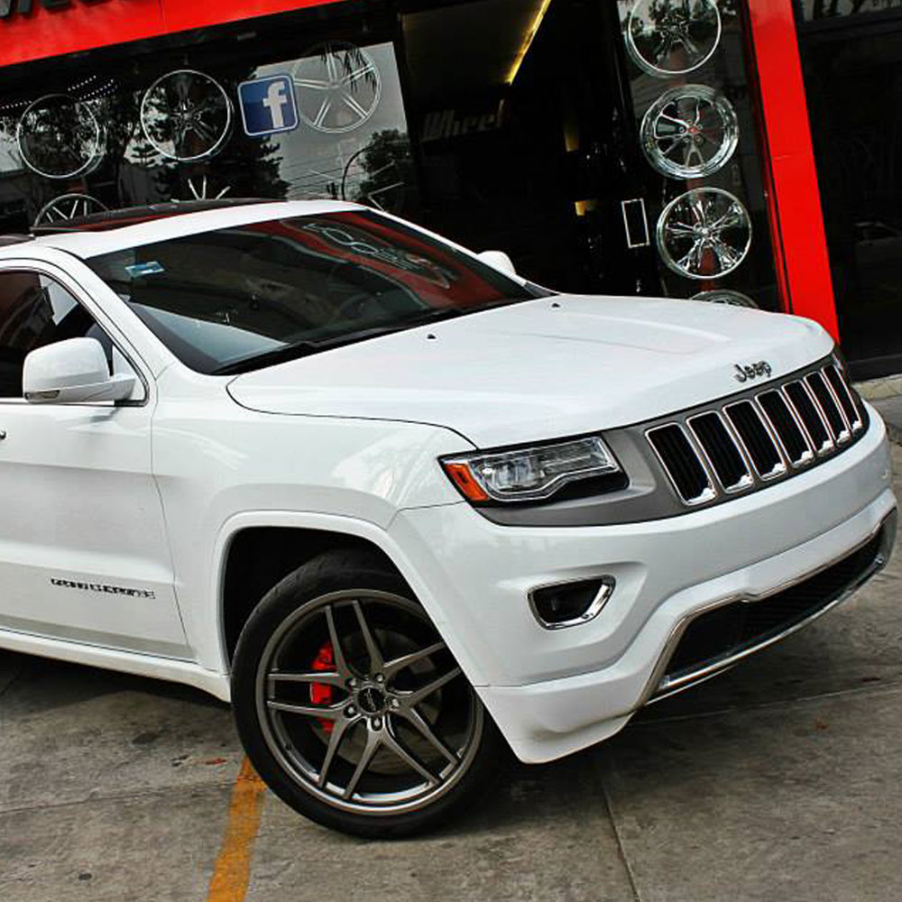 Index Of Store Image Data Wheels Savini Vehicles Bm7 Jeep
