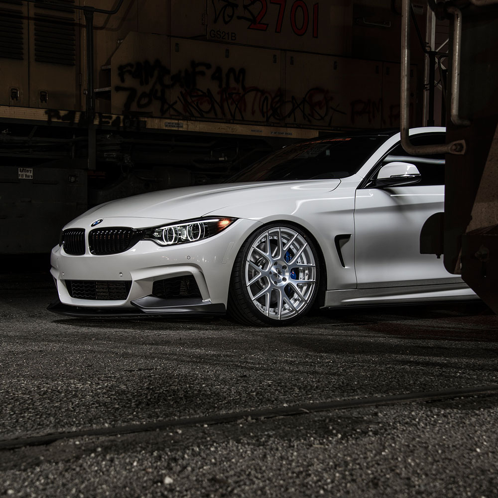 Index Of Store Image Data Wheels Stance Sc8 Vehicles Bmw Silver