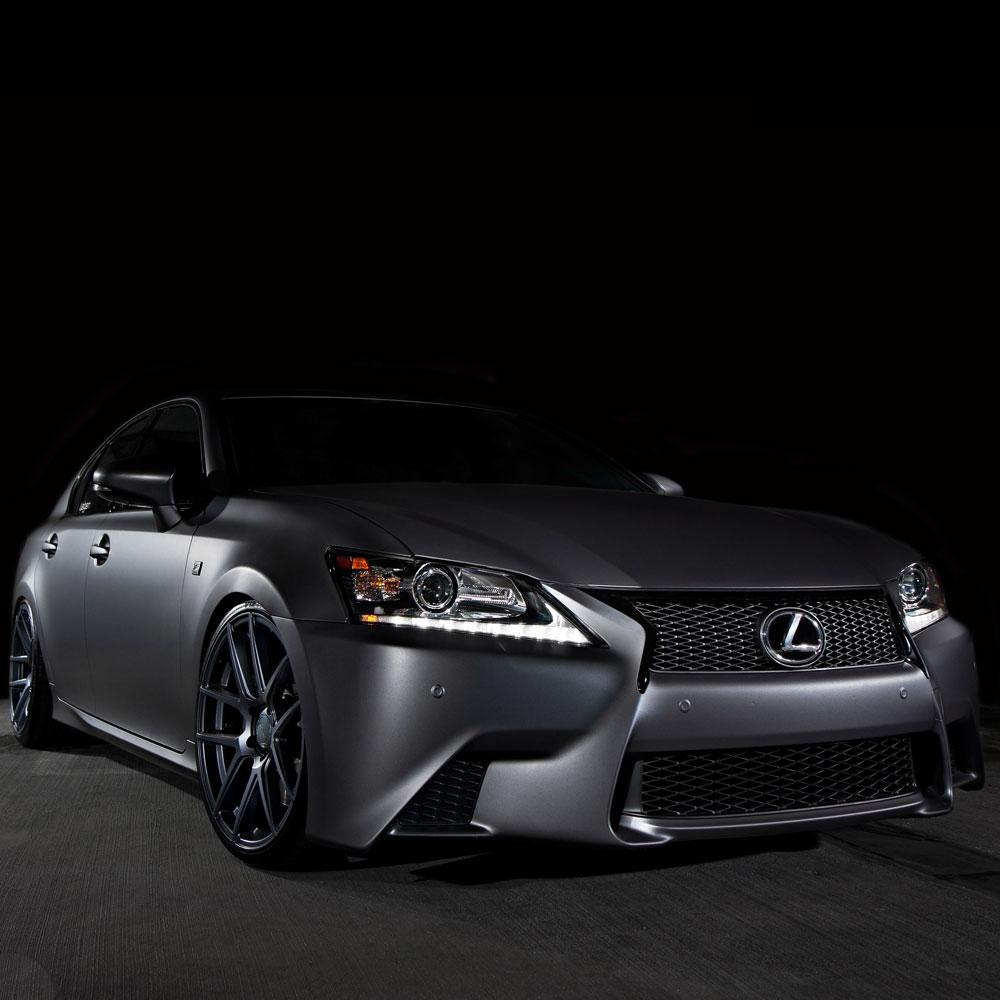 2014 Lexus Gs350: Index Of /store/image/data/wheels/velgen/vmb5/vehicles