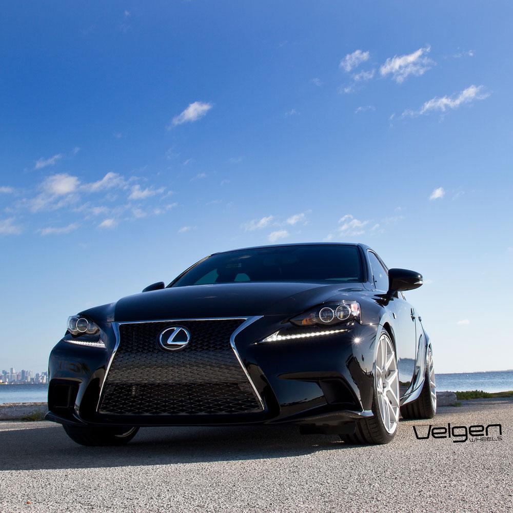 2014 Lexus Is 250 F Sport 2017 2018 Best Car Reviews