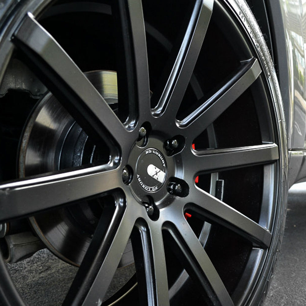 Jeep Black Rims >> Index of /store/image/data/wheels/xo/tokyo/matte-black/jeep