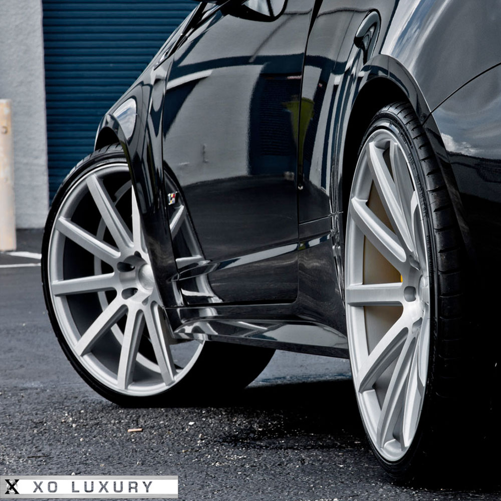 cadillac cts modified with Cadillac on 3989 Stance Peugeot 206 likewise Watch furthermore F 150 Raptor in addition Toyota Ready To Tackle 2017 Dakar Rally additionally Matte Black.